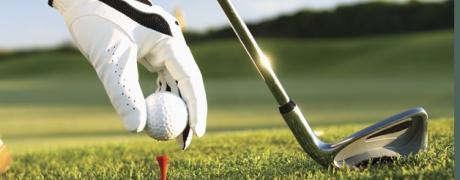 Golfer-Image1-460x180