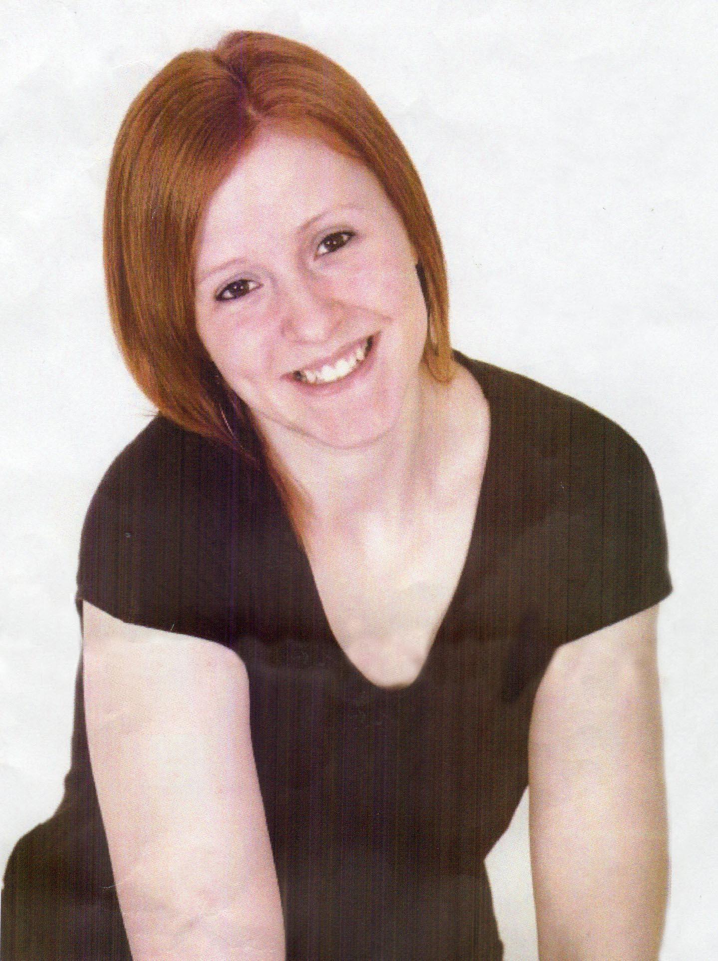 Joanne Vizor v2