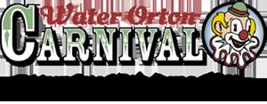 Water Orton Carnival
